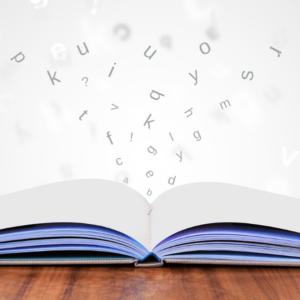 Οι χρηματοδότες επιστήμης ανοικτής πρόσβασης ανακοινώνουν κανόνες διαφάνειας τιμών για τους εκδότες
