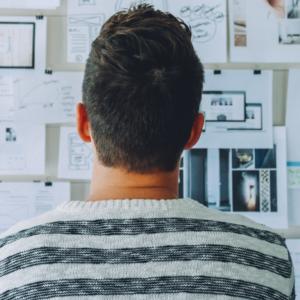 Είστε σίγουροι ότι δεν θέλετε να ελέγξετε τα δεδομένα της εργασίας σας πριν τη δημοσίευση;