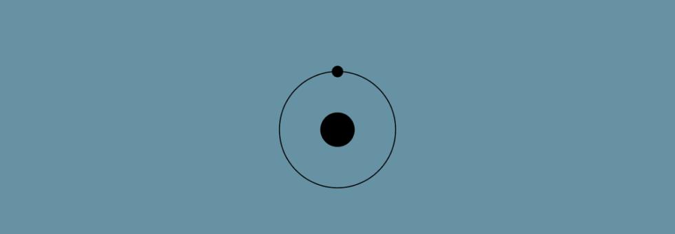 υδρογόνο