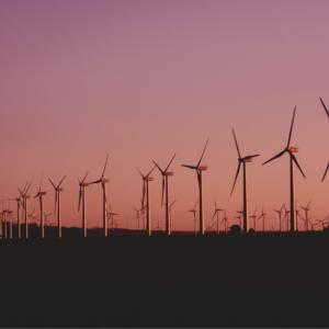 Κλιματική Αλλαγή: Ευκαιρία ή καταδίκη;