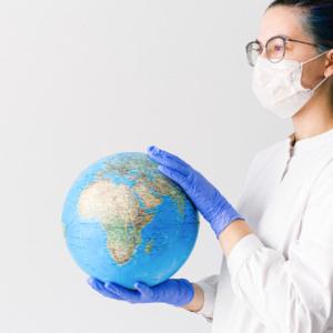 Η καταστροφή του περιβάλλοντος γεννά πανδημίες