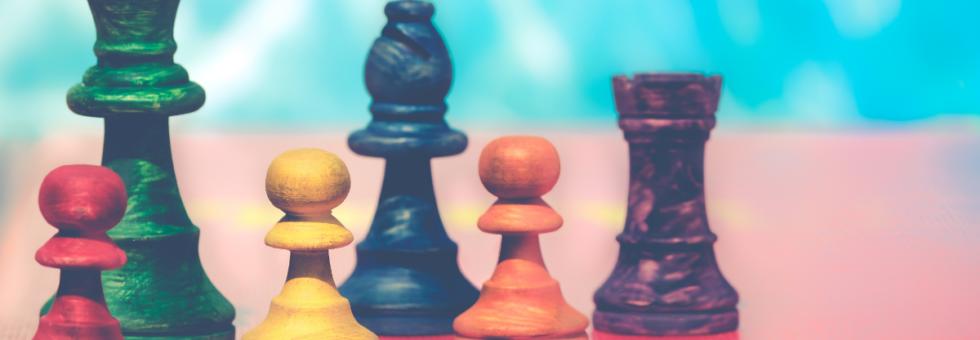 σκάκι και εκπαίδευση
