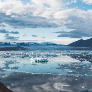 Προσεχώς: το θρίλερ της κλιματικής αλλαγής…