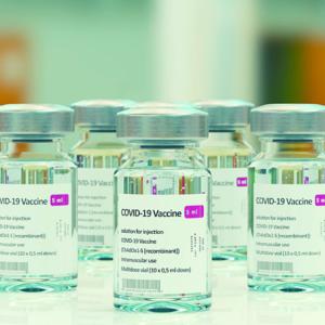 Τα εμβόλια μειώνουν το ρίσκο για σοβαρή νόσηση από Covid κατά 90% σύμφωνα με Γαλλική έρευνα σε πάνω από 22 εκατ. άτομα